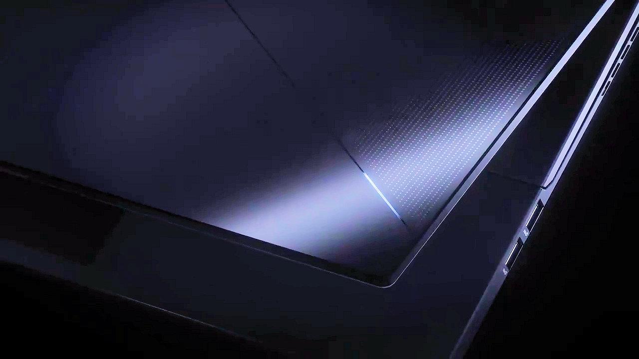 В Сети замечен чип Intel Core i9-11950H для топовых ноутбуков