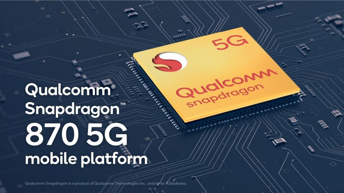 Qualcomm хочет создать консорциум производителей для покупки ARM