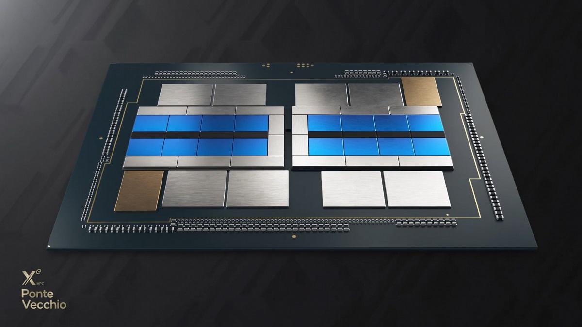 Intel станет крупнейшим заказчиком 3-нм литографии TSMC