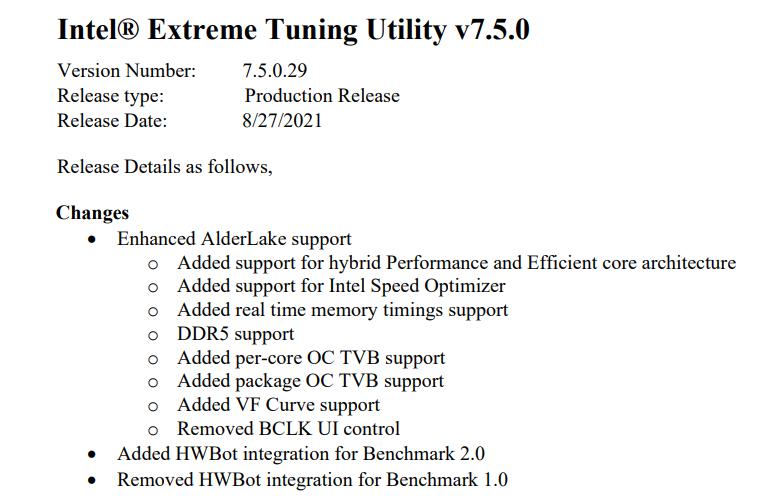 Intel Core i9-12900K потребляет 250 Вт в стресс-тесте AIDA64