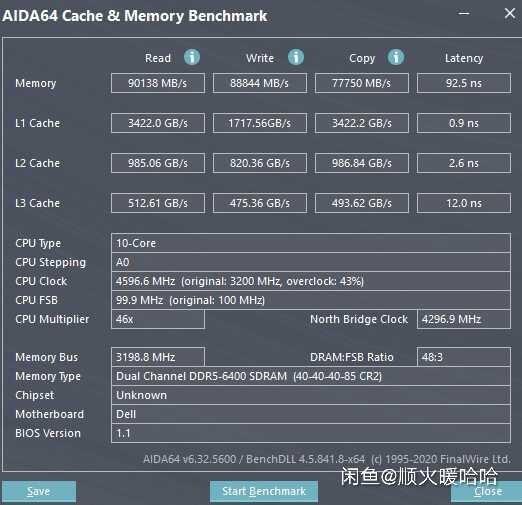 Intel Core i5-12600K (ES) не оставил шанса конкурентам в однопоточном тесте CPU-Z