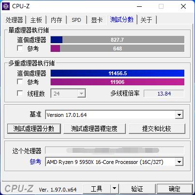 Intel Core i9-12900K протестирован в связке с оперативной памятью DDR4-3600
