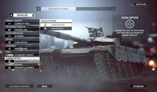 Battlefield 4 - ����