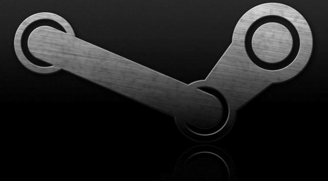 Valve убрала изSteam фильмы ивидеораздел