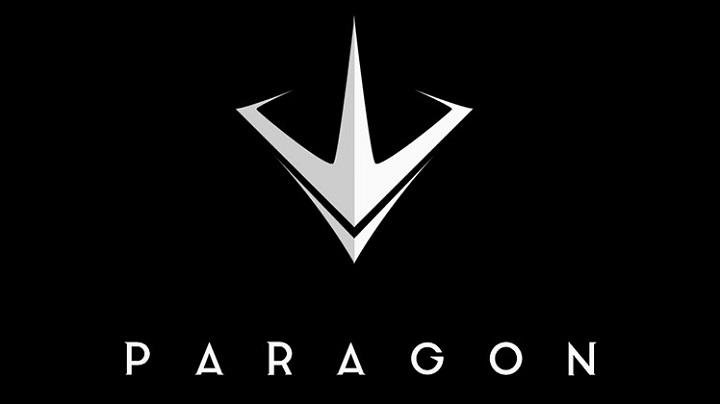 парагон официальный сайт