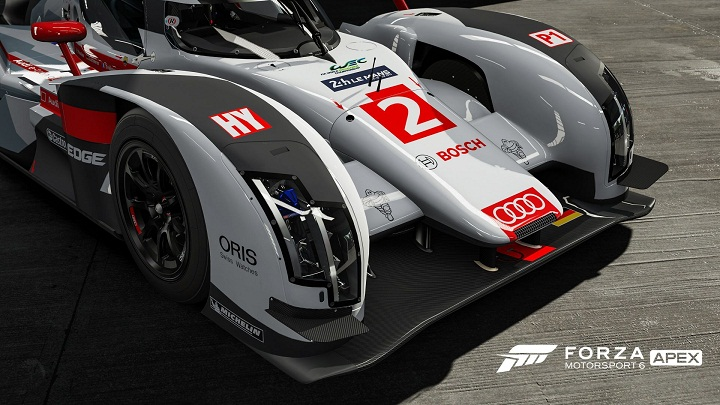 118054-forza-motorsport-6-apex-2.jpg