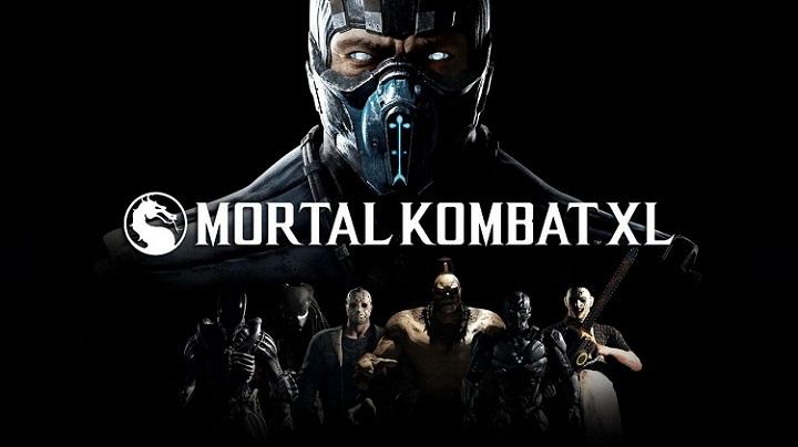 Mortal Kombat for Xbox 360  GameStop