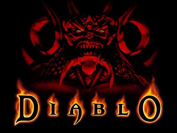 ВDiablo 3 появится сюжет первой части иновый класс