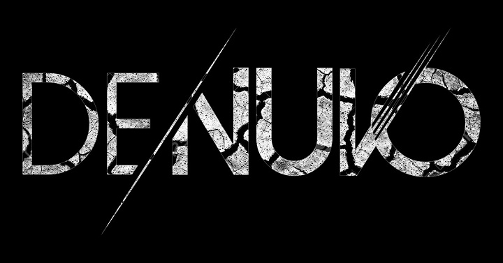 Denuvo разработала усовершенствованную версию антипиратской защиты