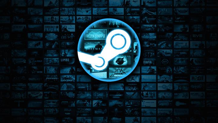 Dota 2 оказалась самой известной игрой 2016 года