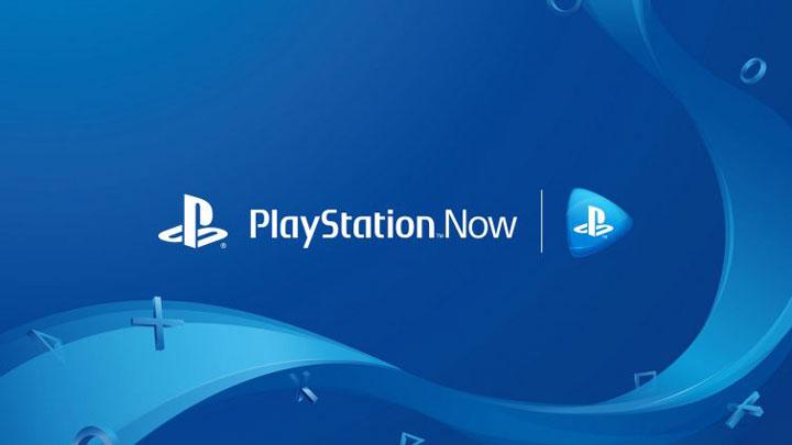 Облачный сервис PlayStation Now получит поддержку PS4 игр
