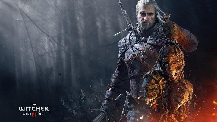 Игры серии «Ведьмак» разошлись тиражом неменее 25 млн копий