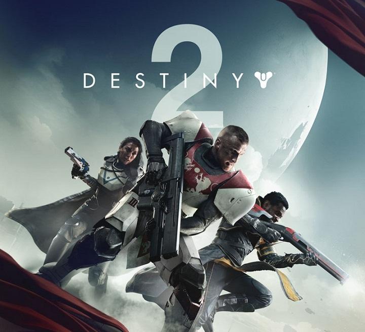 скачать игру Destiny с торрента - фото 5