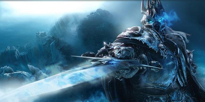 Blizzard прекратит поддержку старых версий Windows осенью