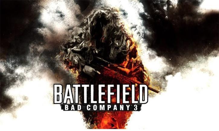 Вглобальной web-сети появились детали о новоиспеченной игре Battlefield