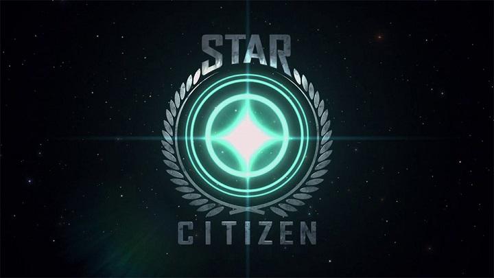 Star Ctitizen
