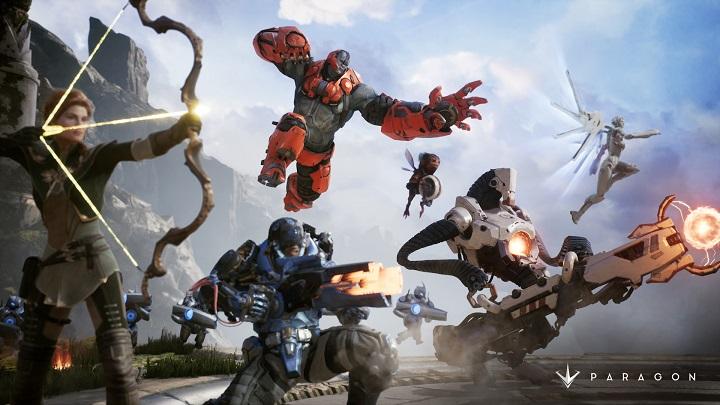 Epic Games уверяет, что будет развивать иподдерживать Fortnite