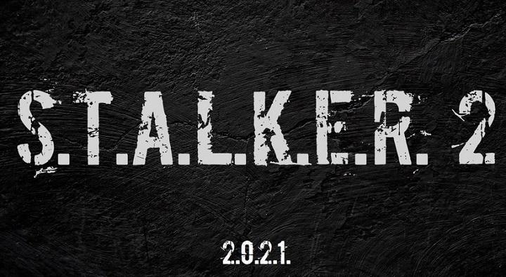 Официально анонсирован S.T.A.L.K.E.R. 2
