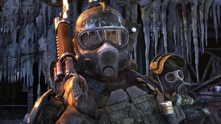 https://www.overclockers.ua/news/games/123852-Metro-Exodus-1.jpg