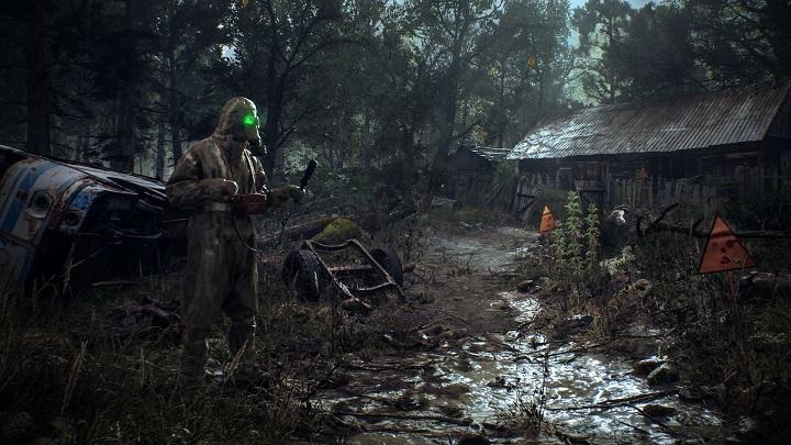 https://www.overclockers.ua/news/games/125106-Chernobylite-1.jpg