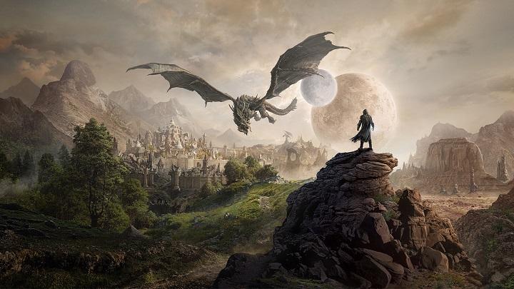 https://www.overclockers.ua/news/games/125607-The-Elder-Scrolls-Online-1.jpg