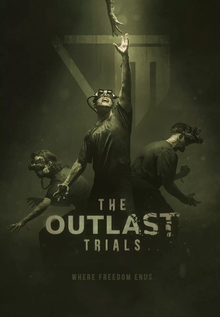 The-Outlast-Trials