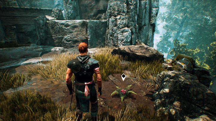 S.T.A.L.K.E.R. 2 появился в официальном списке игр на Unreal Engine 4