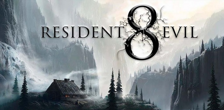 126148-Resident-Evil-8-1.jpg