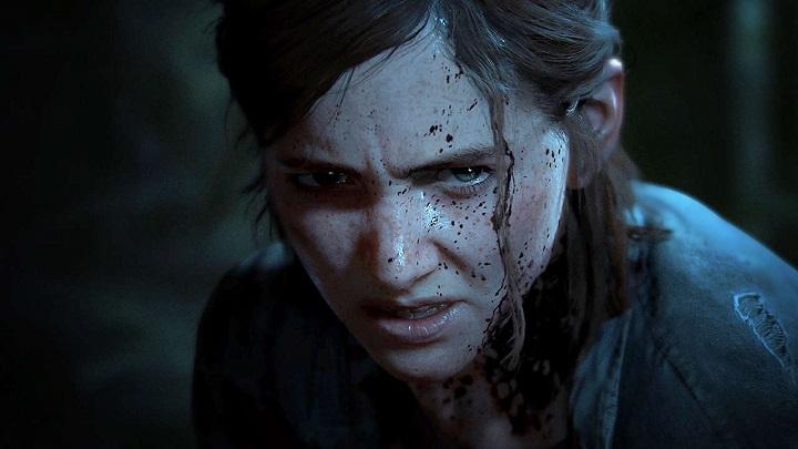 Несмотря на низкие оценки игроков, The Last of Us Part II бьет ...