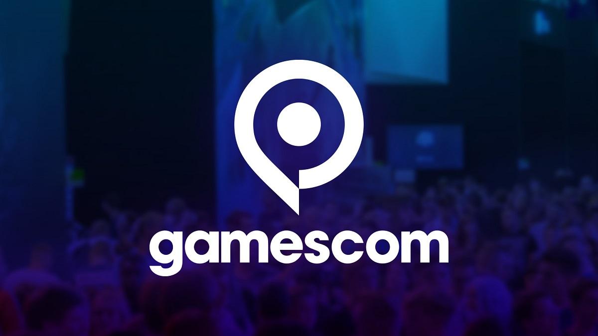 Что показали на GamesCom 2020: трейлеры, анонсы, новая информация / Новости  / Overclockers.ua