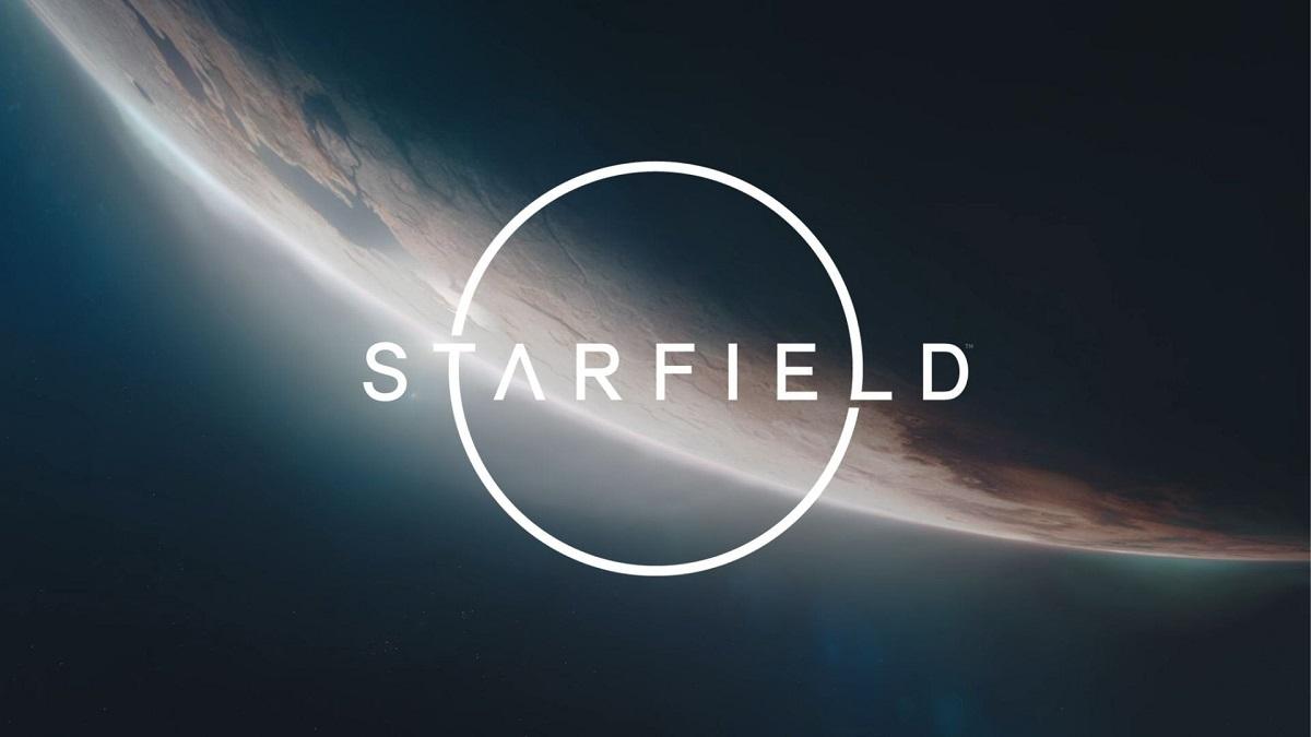 Bethesda представила трейлер космической игры Starfield / Новости / Overclockers.ua