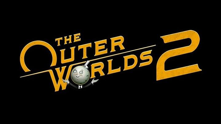 Все анонсы Microsoft с выставки E3 2021: The Outer Worlds 2 и дата выхода ремейка Diablo 2 / Новости / Overclockers.ua