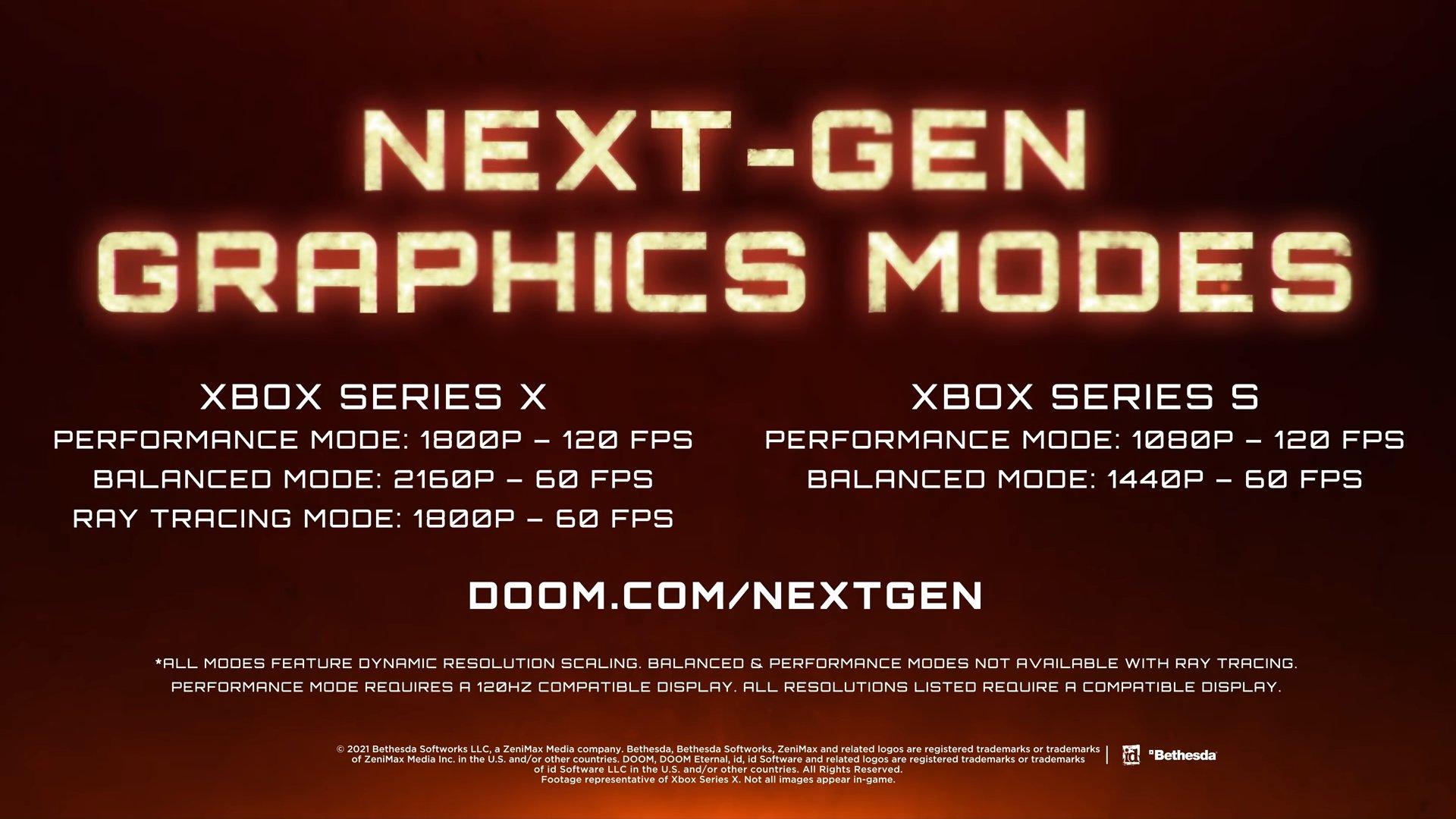 Battlefield 2042 будет поддерживать технологии Nvidia DLSS и Reflex