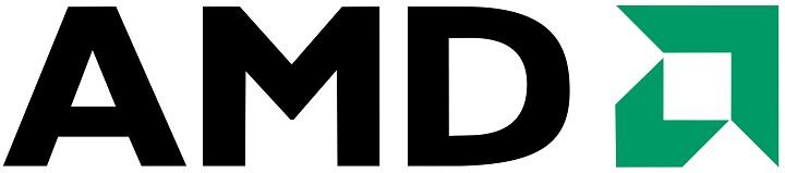 AMD выплатит компенсацию недовольным владельцам CPU ...