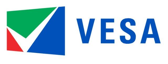 VESA утвердила стандарт DisplayHDR для оценки мониторов с расширенным динамическим диапазоном