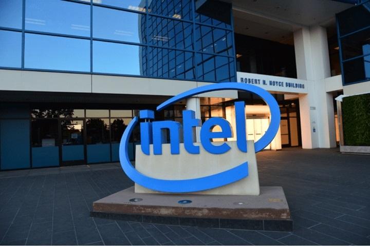 Intel потерпела поражение в патентной битве и должна выплатить $2,18 млрд