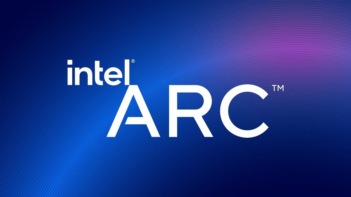Пэт Гелсинджер: Intel окажет давление на Nvidia в сфере графических процессоров