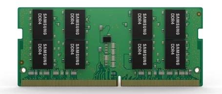 Samsung SODIM 32GB DDR4