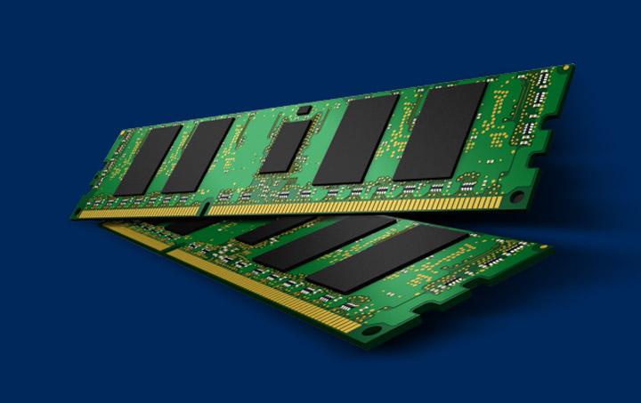 Обнародован список первых модулей оперативной памяти DDR5, валидированных Intel