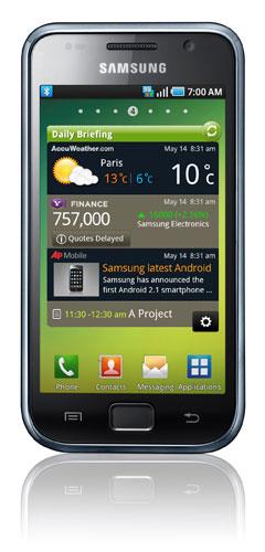 Samsung Galaxy S тоже был лучше Нокии n8.  Обидеть финна может каждый.