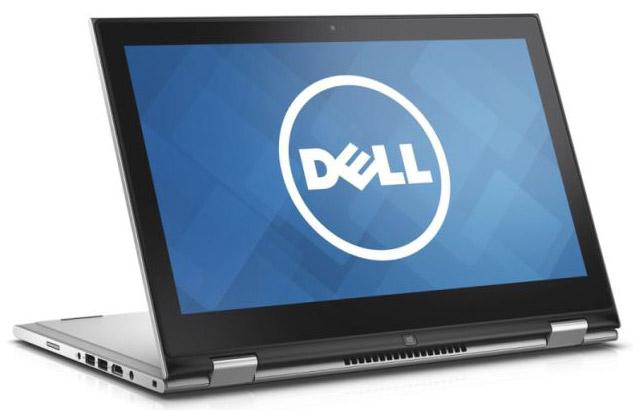 Ноутбук Dell Inspiron 13 7000