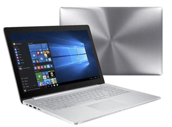 Ноутбук Xiaomi MiNotebook «засветился» на«живых» фото