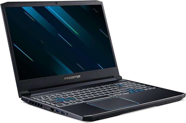 Новый игровой ПК, монитор, ноутбуки Nitro игаджеты Predator отAcer