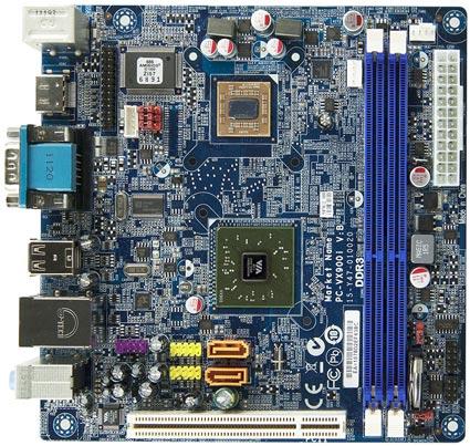 VIA VX900 TREIBER WINDOWS XP