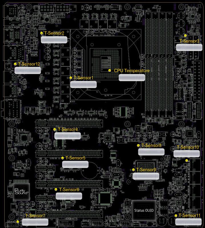 Обозначение переменный резистор на схеме по госту