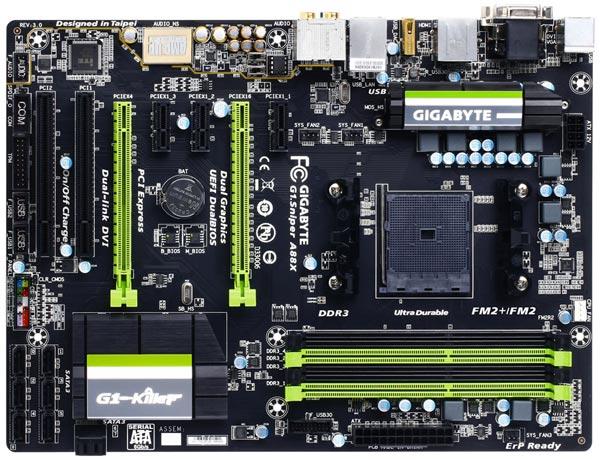 Матплата asus p5e3 (x38) + заглушка - 3 т процессор