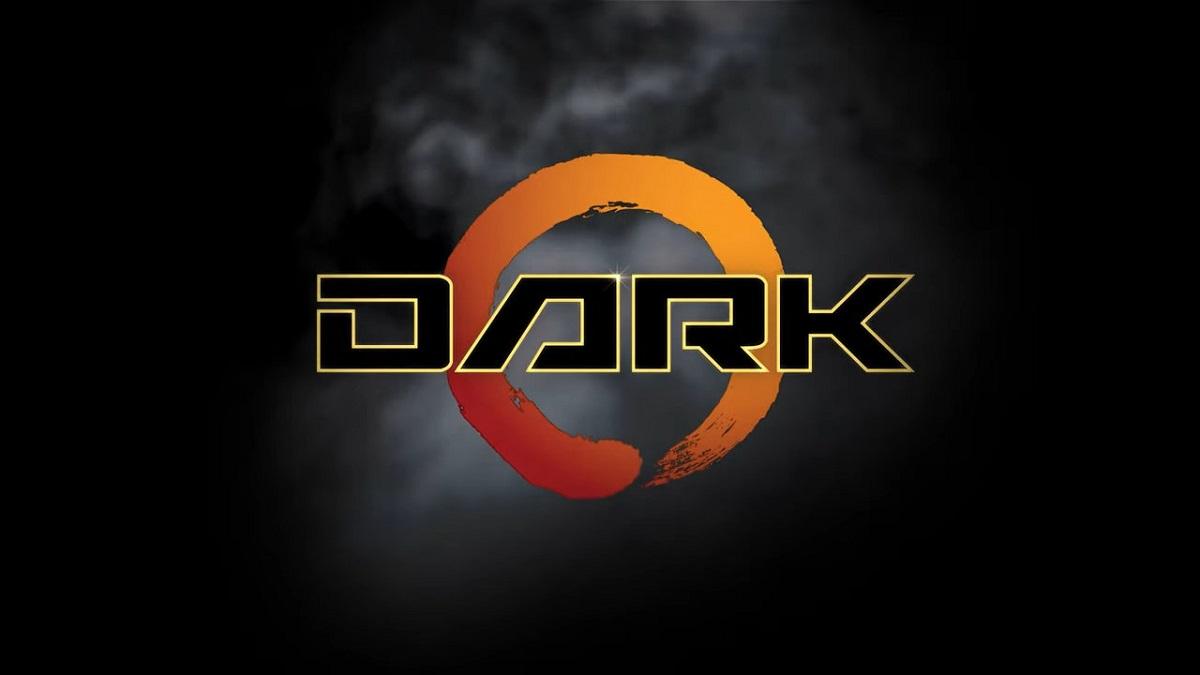 EVGA работает над матплатой серии Dark для процессоров AMD