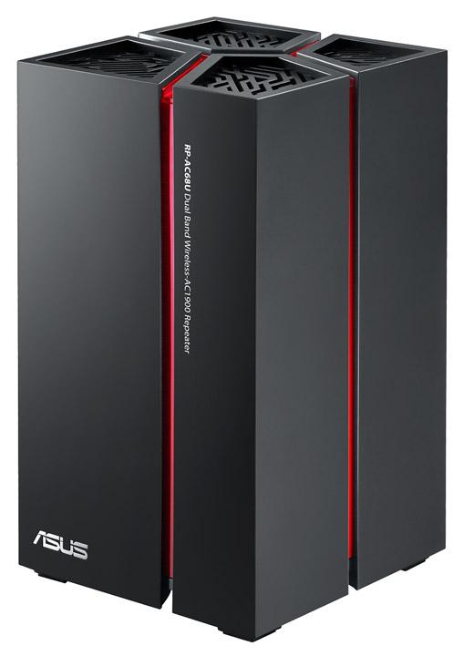 Asus RP-AC68U