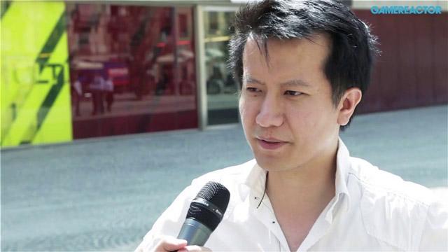 ��� �� (Minh Le)