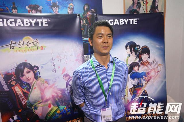 �� �������� (Liu Mengzong)